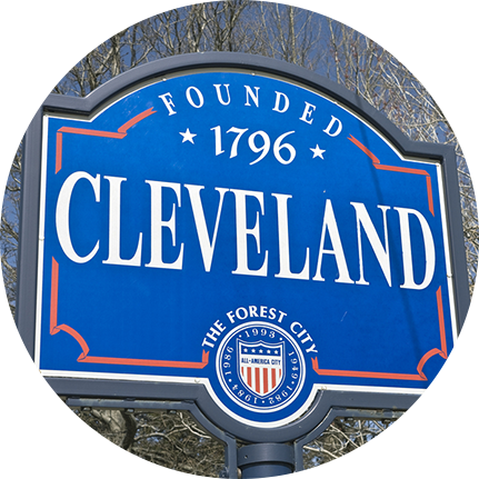 Cleveland Web Design & Digital Marketing