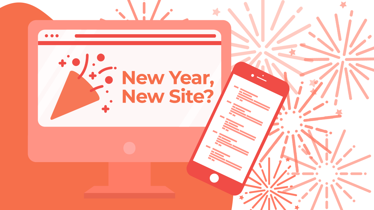 3 Digital Resolutions for the New Year