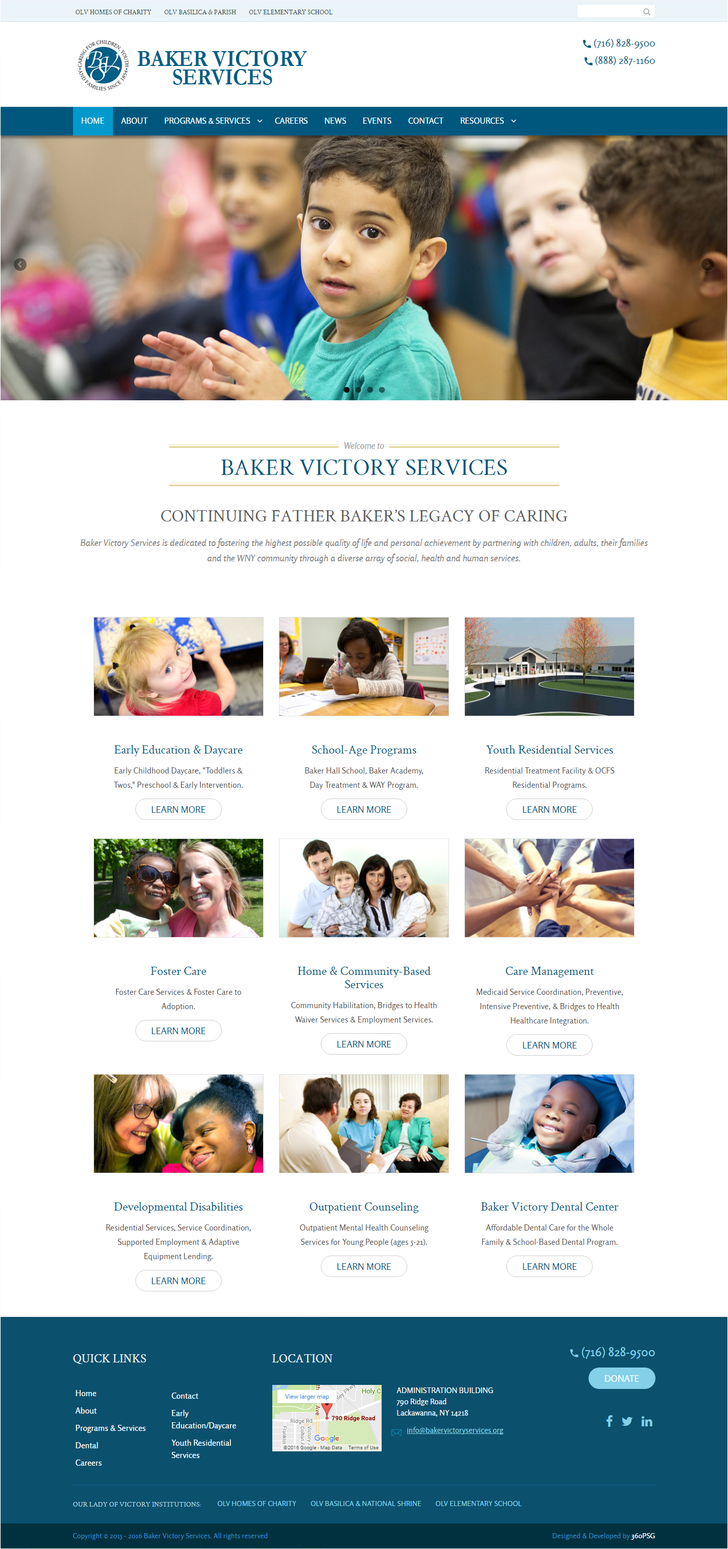 http://www.bakervictoryservices.org/
