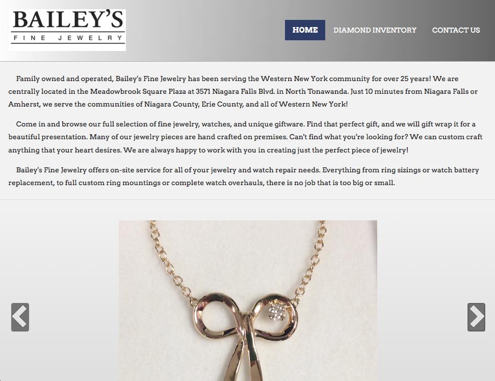 jewelry nyc style guru fashion glitz