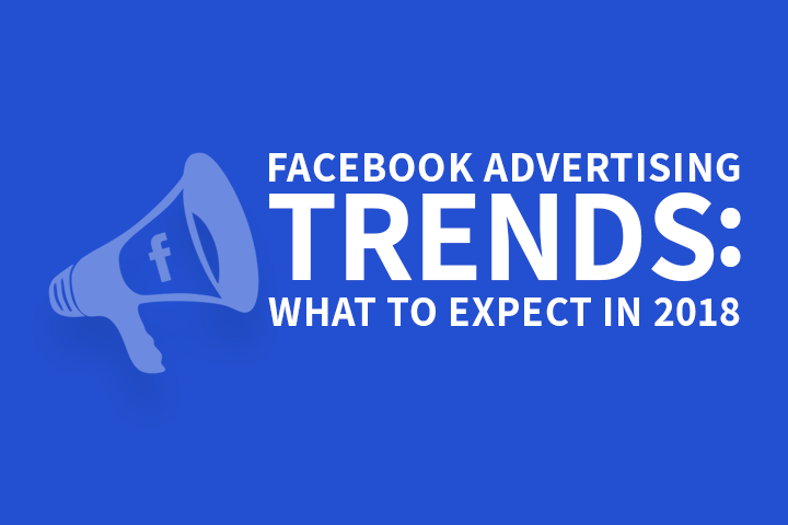facebook advertising has seen massive growth and change in the past year the platform garnered three million new advertisers in 2017 alone bringing the