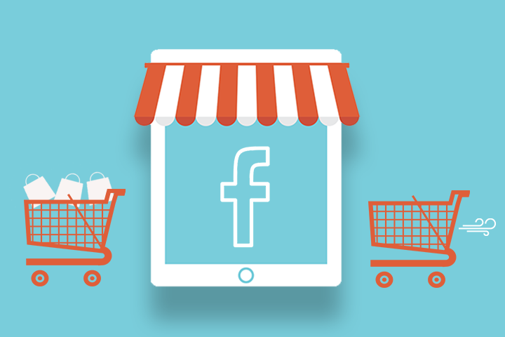 5 Steps to Enhance Organic Product Sales On Your Facebook Page