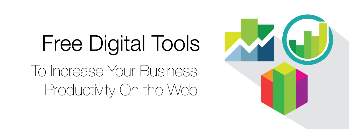 360 digital tools
