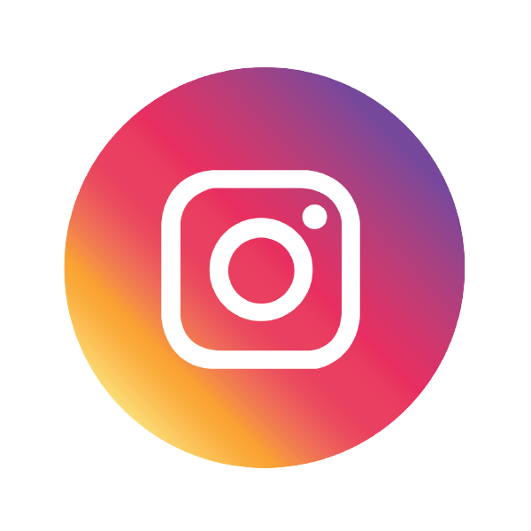 Instagram Page Managing