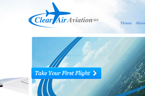 Clear Air Aviation LLC