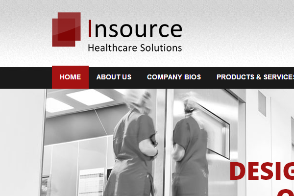 Insource Healthcare Solutions
