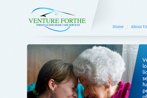 Venture Forthe