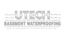 Search Engine Optimization Local SEO Services By PSG - Utech basement waterproofing
