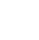 Over 1000 Businesses Served